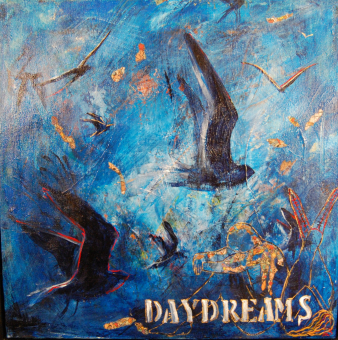 gallery/m 216 daydreams in blue